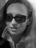 elke-krasny-portait-venice-2012_1000_photo-by-alexander-ach-schuh-web2